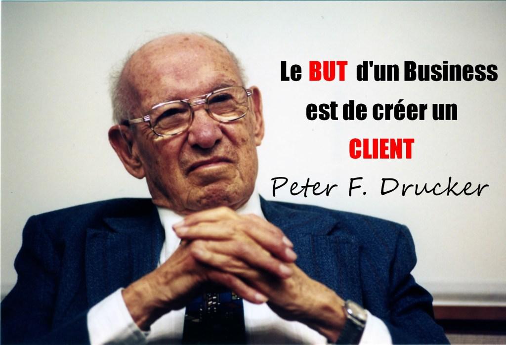 Petre_F_Drucker - citation marketing