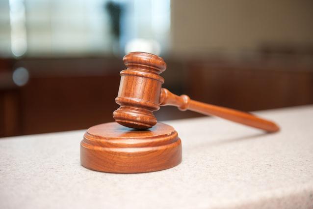 aspect juridique d'une entreprise