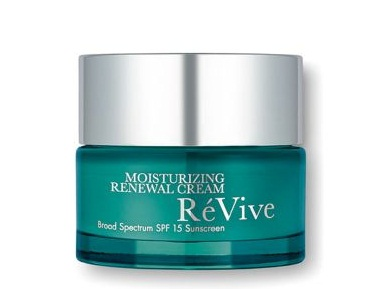 ReVive luxury skincare product