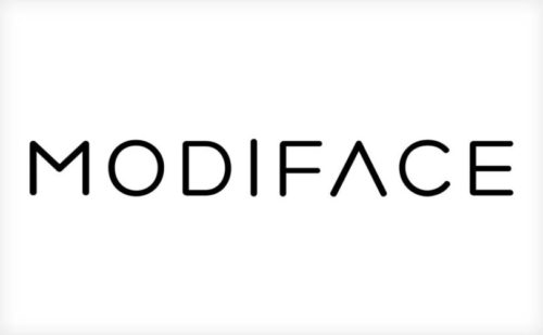 L'Oréal acquisition of ModiFace