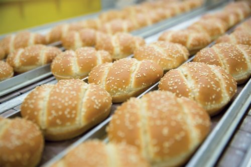Finsbury Food acquires Free From bakery manufacturer Ultrapharm