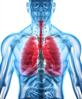 BTG acquires Irish medical device company Novate Medical which develops pulmonary embolism treatment devices.