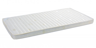 US online mattress company Nectar Sleep has expanded its business to the UK market