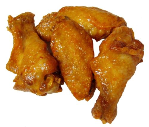 The Dirty Buffalo seeks franchises for chicken wings restaurant in Virginia