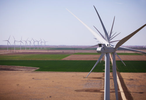 Vestas bags EPC contract for 101MW wind farm in Gujarat