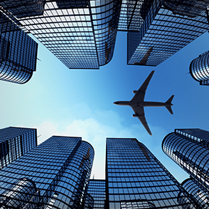 Gallagher to acquire JLT aerospace insurance business