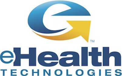 eHealth Technologies launches automated imaging workflow
