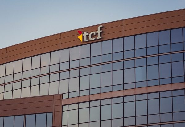 Chemical Financial TCF merger