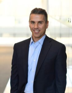 Prudential acquisition of Assurance IQ - Michael Rowell - co-founder and CEO of Assurance IQ