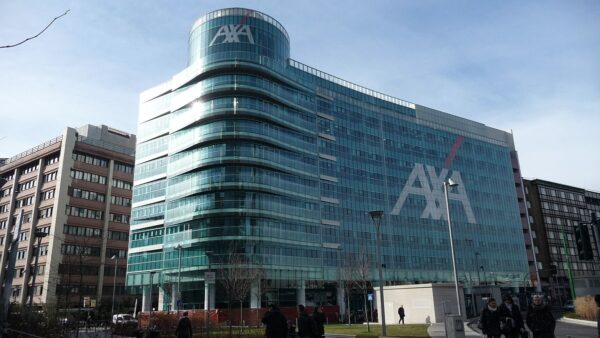 AXA to sell CEE subsidiaries to UNIQA Insurance for €1bn