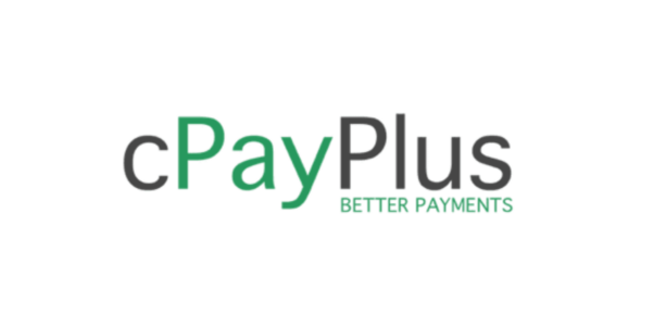 Payments firm Repay acquires accounts payable automation provider cPayPlus
