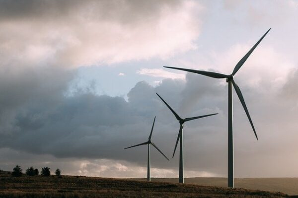 Cordelio Power acquires 350MW wind farms in Illinois from Swift Current Energy