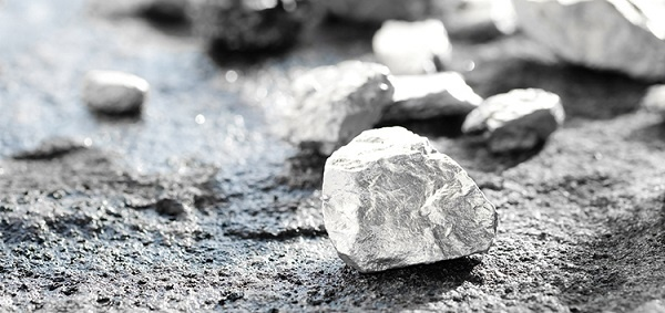 EBRD to acquire stake in Vareš silver project owner Adriatic Metals