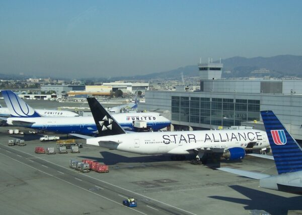 Star Alliance to use predictive and real-time business analytics from TCS