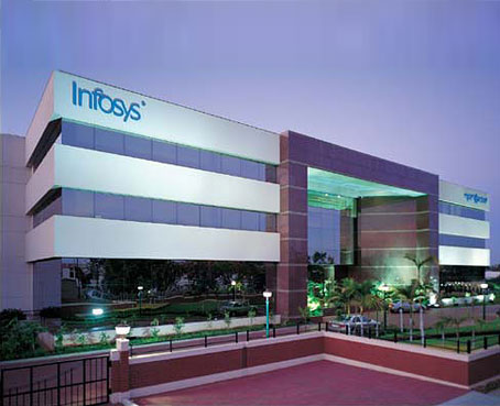 Infosys Q3 2020 results : Indian IT services giant reports $705m net profit