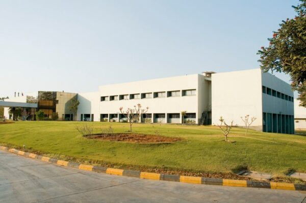 Dr. Reddy's Laboratories launches Fluphenazine Hydrochloride Tablets in US