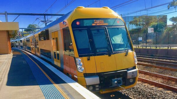TfNSW to award $1.2bn Country Regional Network contract to UGL