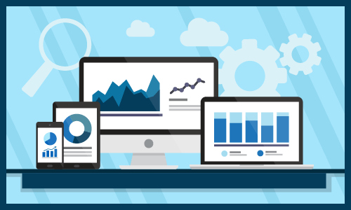 Business Intelligence Market by Latest Trend, Growing Demand and Technology Advancement 2021-2026