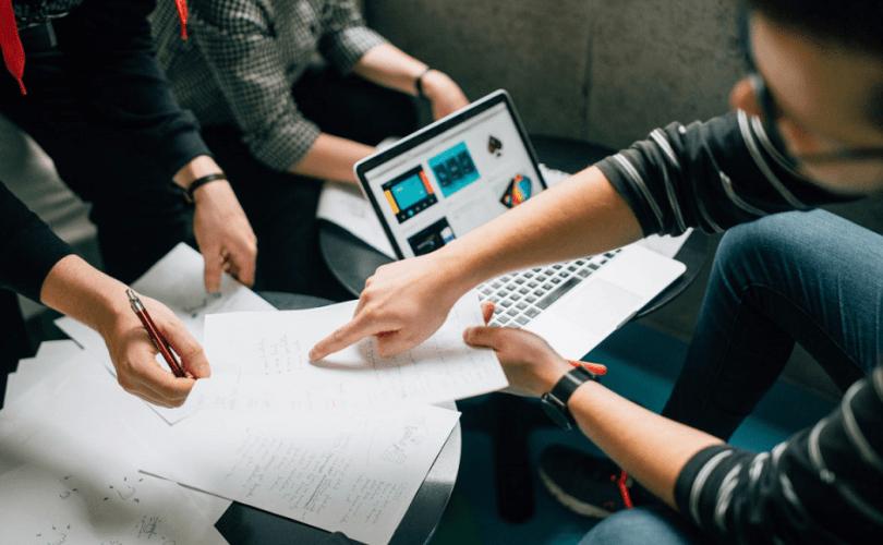 Fichier Excel comptabilité association gratuit