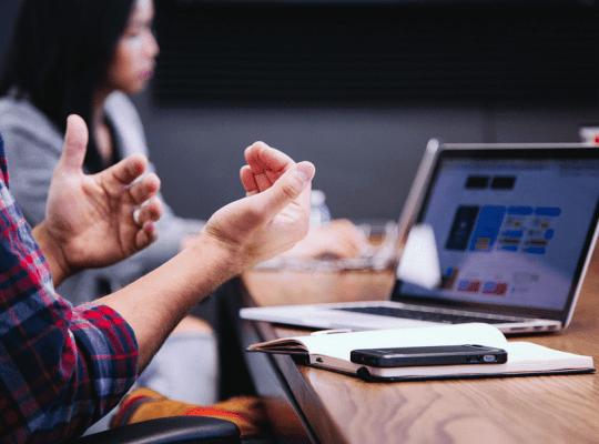 Bilan prévisionnel Excel 3 ans gratuit