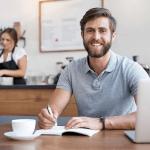 Registre des recettes et achats auto-entrepreneur gratuit (Excel)