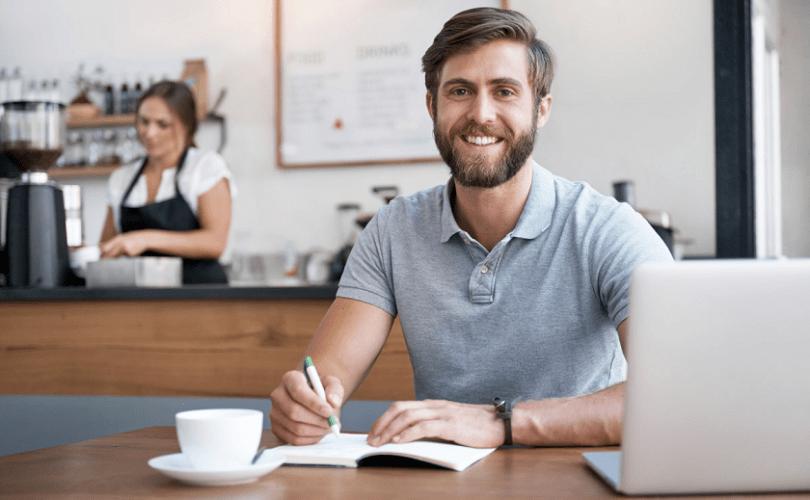 Registre des recettes et achats auto-entrepreneur excel gratuit