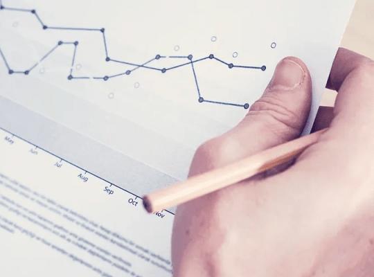 budget famille Excel gratuit