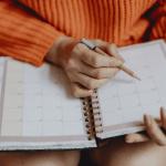 Planning horaire de travail gratuit (Excel)