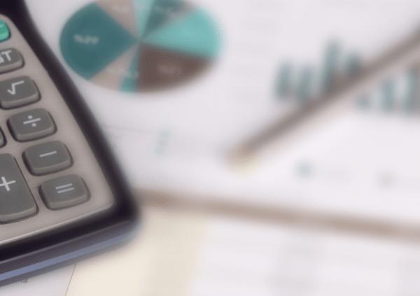 mot de passe tableau recette dépense auto-entrepreneur