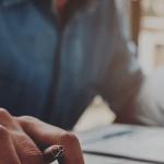 Devis Excel auto-entrepreneur : modèle gratuit