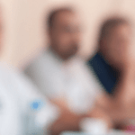 Modèle Excel de planning équipes et agents (gratuit)
