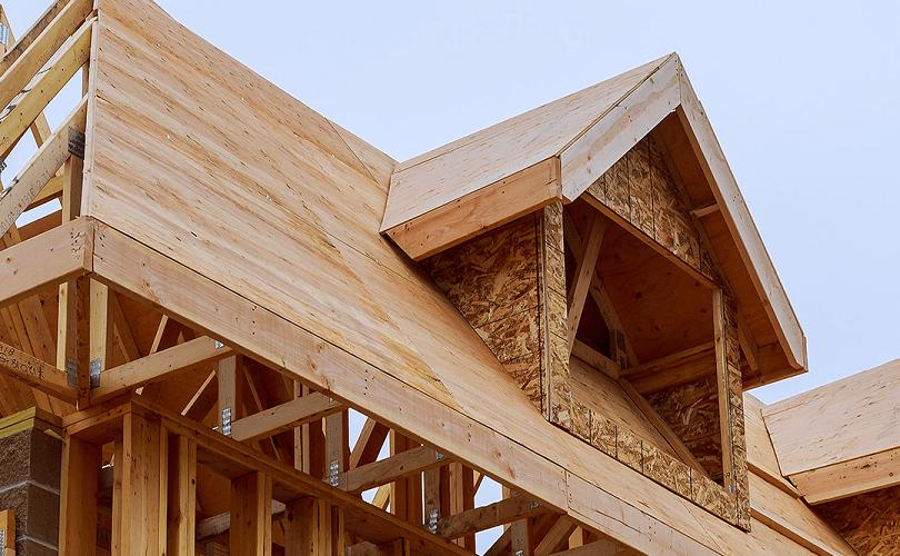 budget construction maison excel