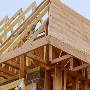 mot de passe budget construction maison excel