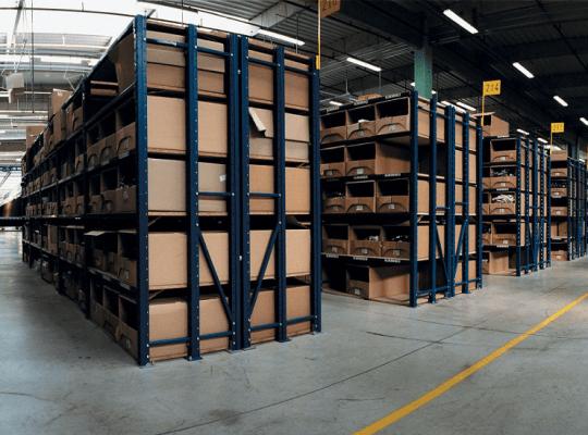gestion stock matières premières excel gratuit