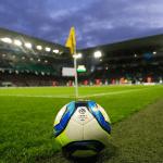 Calendrier Ligue 1 2021-2022 en pdf et Excel