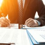 Echéancier de paiement Excel : modèle gratuit