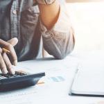 Echéancier de remboursement Excel : modèle gratuit