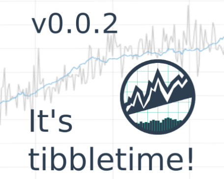 Tibbletime v0.0.2