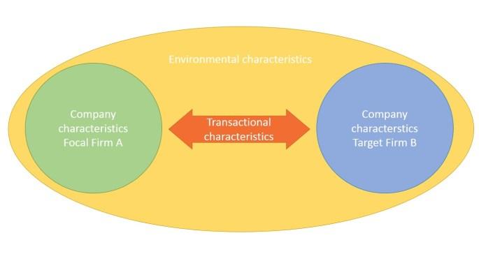 contextual-factors-acquisitions-and-alliances