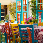 How You Can Use Color To Better Your Restaurant Business Com