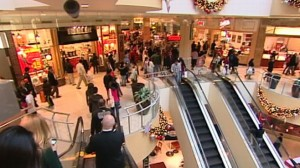 Online Video Is Trending: Drive Holiday Sales