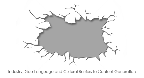 SEO language and Culture barriers