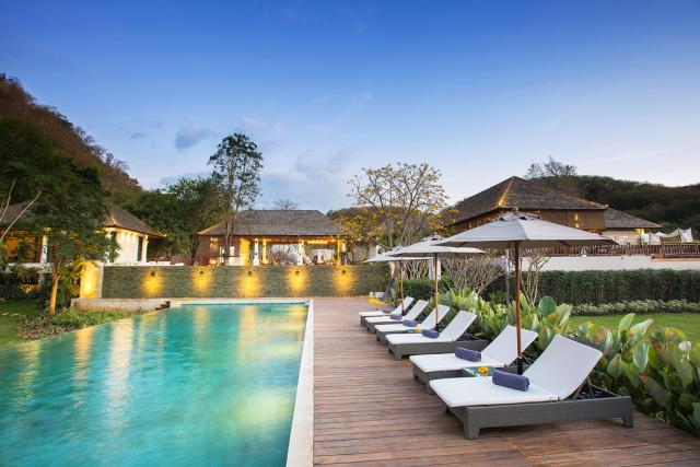 How to Start a Resort Business Successfully