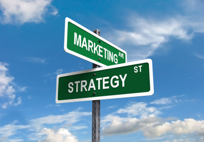 How to Start Marketing Agency Business