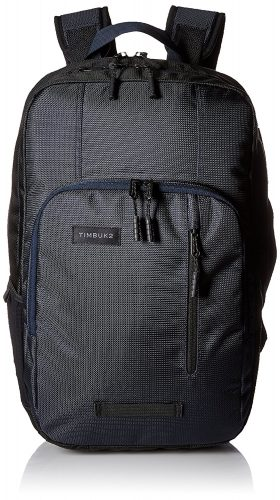 The Timbuk2 Uptown Travel Backpack - Traveling Backpacks