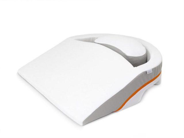 The MedCline Side Sleeping Body Pillow - Body Pillows