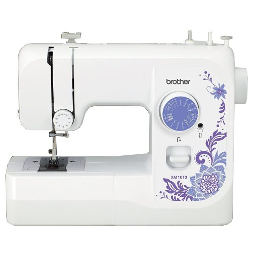 Brother XM1010 Sewing Machine - Sewing Machines