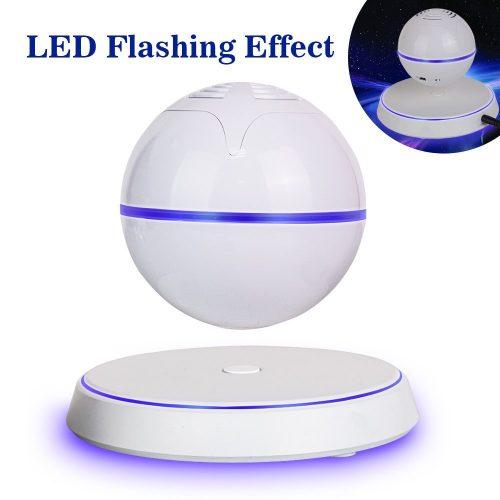 UPPEL Floating Speaker - Floating Speakers