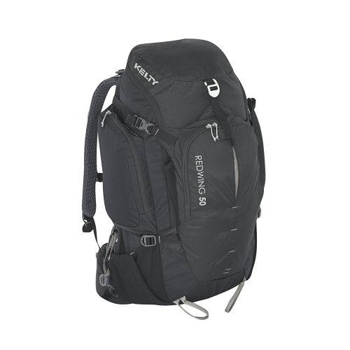 Kelty Redwing 50 Backpack - External frame pack