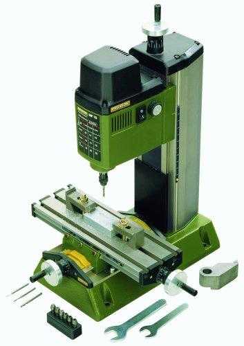 Proxxon 37110 Micro Mill MF 70 - Milling machines